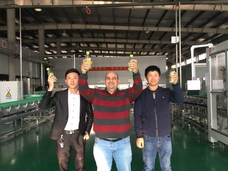 Radar Beverage Production Line.jpg